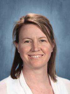 Lindsey Novacek